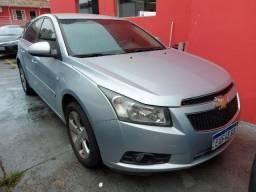"""Título do anúncio: Gm Cruze Sedan Lt 1.8 Flex """" Todo Original """" - 2012"""