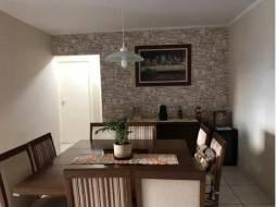Título do anúncio: Apartamento com 2 dormitórios à venda, 82 m² por R$ 530.000 - Vila Mariana - São Paulo/SP