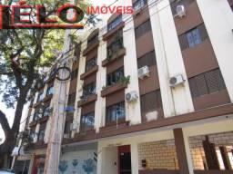 Apartamento para alugar com 2 dormitórios em Zona 03, Maringa cod:04454.001