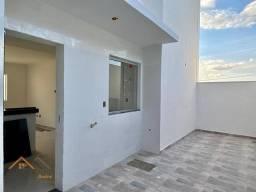 Apartamento com área privativa 2 quartos à venda, 45 m² por R$ 290.000 - Santa Mônica - Be