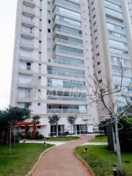 Título do anúncio: apartamento - Jardim Nossa Senhora Auxiliadora - Campinas