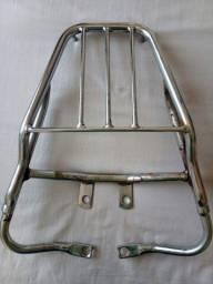 Suporte bagageiro 125 2009