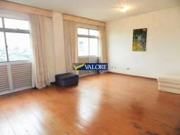 Título do anúncio: Apartamento 3 quartos para à venda no Santo Agostinho