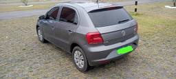 Título do anúncio: Repasse de carro Volkswagen Gol