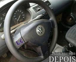Título do anúncio: Capa de volante capa de volante capa de volante capa de volante capa de volante