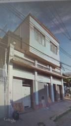 Título do anúncio: Prédio comercial com 3 dormitórios à venda em Belo Horizonte