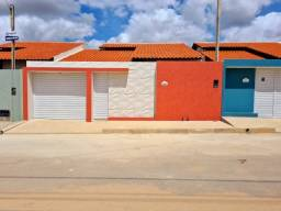 Título do anúncio: Casa á venda, 3 quartos bairro primavera