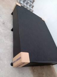 Título do anúncio: CAMAS BOX DIRETO DA FÁBRICA