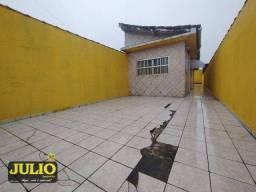 Título do anúncio: Super Oportunidade! Casa de 1 dormitório em Mongaguá por R$140.000