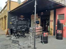 Título do anúncio: Restaurante,Bar e Hamburgueria