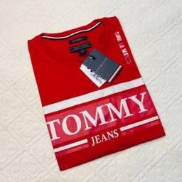Título do anúncio: camiseta peruana em atacado