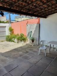 Título do anúncio: Casa para venda tem 200 metros quadrados com 4 quartos em Candeias - Jaboatão dos Guararap