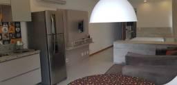 Título do anúncio: Apartamento moderno em Icarai quarto e sala  - mobiliado