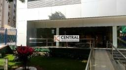 Título do anúncio: Loja para alugar, 67 m² por R$ 6.700,00/mês - Ondina - Salvador/BA