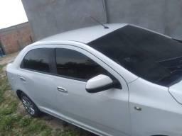 Título do anúncio: Chevrolet cobalt