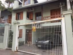 Casa à venda com 3 dormitórios em Vila ipiranga, Porto alegre cod:MF21953