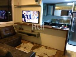 Título do anúncio: Apartamento em Cavalhada