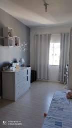 Título do anúncio: Apartamento para venda possui 89 metros quadrados com 2 quartos em Lagoa - Macaé - RJ
