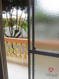Título do anúncio: Apartamento residencial à venda, Jardim Pedroso, Indaiatuba.