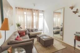 Título do anúncio: Apartamento com Área privativa 3 quartos para à venda no Cruzeiro