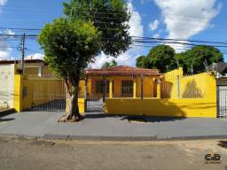 Escritório para alugar em Jardim petrópolis, Cuiabá cod:CID2546