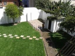 Apartamento à venda com 2 dormitórios em Vila ipiranga, Porto alegre cod:MF21065