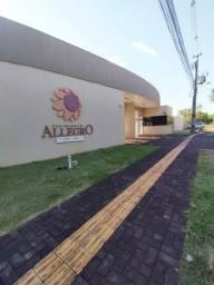 Casa para alugar com 2 dormitórios em Alto sao francisco, Foz do iguacu cod:00436.001