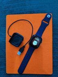 Relógio Smartwatch FK88