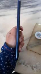 Vendo celular A10
