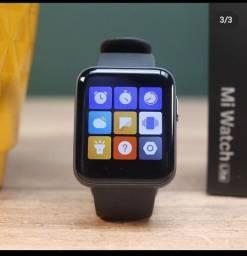Título do anúncio: Xiaomi mi watch lite