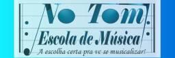 Título do anúncio: Aulas de violão Santo Antônio