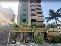 Título do anúncio: Apartamento à venda com 3 dormitórios em Canto do forte, Praia grande cod:1L22705I157672