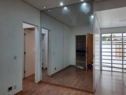 Título do anúncio: Apartamento para venda com 100 metros quadrados com 3 quartos em Ana Lúcia - Sabará - Mina