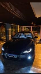 Audi A4 2011, BAIXA KM!!!!!