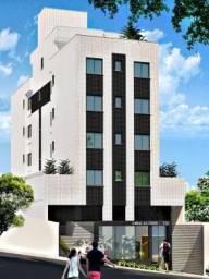 Título do anúncio: Cobertura à venda, 3 quartos, 1 suíte, 3 vagas, Luxemburgo - Belo Horizonte/MG