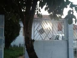 Título do anúncio: Casa com 2 quarto(s) no bairro Loteamento Altos do São Gonçalo em Cuiabá - MT