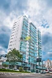 Título do anúncio: Apartamento para venda com 87 metros quadrados com 3 quartos em Santa Lúcia - Vitória - ES