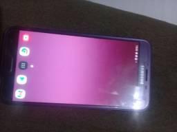 Título do anúncio: Samsung j4