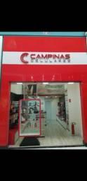 Título do anúncio: Franquia em expansão prospecta candidato para operar loja na cidade de Campinas/SP