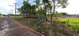 Terreno à venda, 960 m² por R$ 480.000 - Vila Ipiranga - Campo Grande/MS
