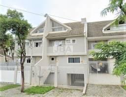 Título do anúncio: Casa para alugar com 3 dormitórios em Bairro alto, Curitiba cod:632984315