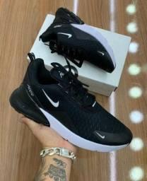 Título do anúncio: Tenis Nike masculino