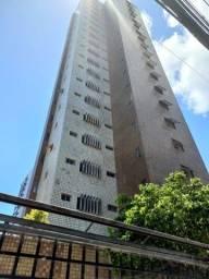 Título do anúncio: Vendo um bom apartamento, localizado no bairro de casa amarela