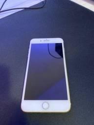 iPhone 7 Plus 32GB Usado