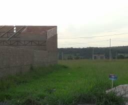 Título do anúncio: Lote no Top do Parque em Senador Canedo