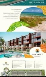 Título do anúncio: Elz@  Imóvel para investimento em Praia de Muro Alto