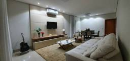 Título do anúncio: Compre casa com 2 quartos e piscina em Casa Amarela - Recife - Pernambuco