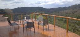 Título do anúncio: Casa à venda em Sousas, condomínio Colinas do Ermitage, com Área construída sem contar o d