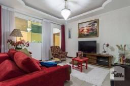 Título do anúncio: Casa à venda com 4 dormitórios em Europa, Contagem cod:374221
