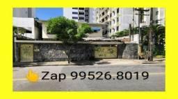 Título do anúncio: Casa Comercial na Rua da Harmônia / Atenção Investidores